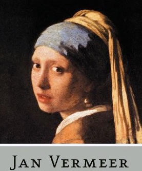 girl with a pearl earring movie essay A poster of the vermeer painting girl with a pearl earring hung in her bedroom, as it has done since she was about nineteen and first discovered the painting.